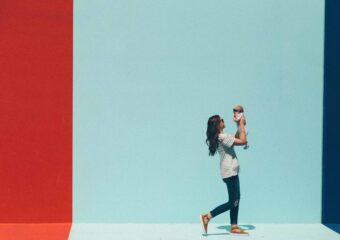 Praca dla mam wdomu – 16 sposobów nadodatkowy zarobek