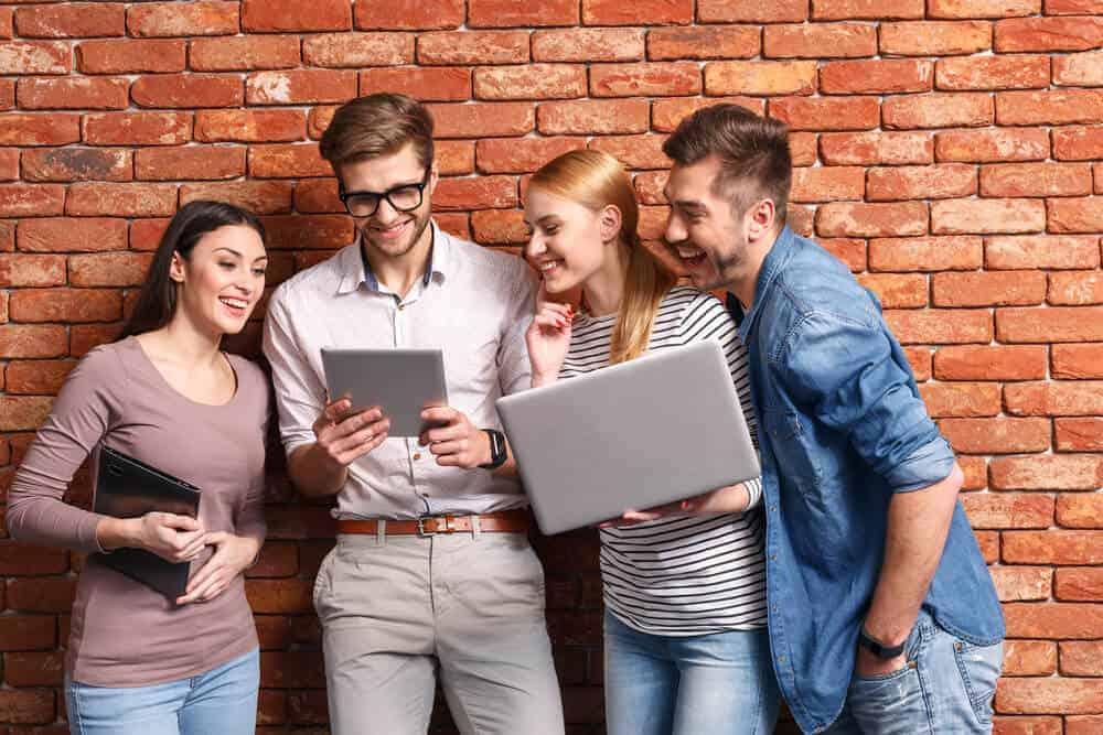 Jak połączyć studia z pracą?