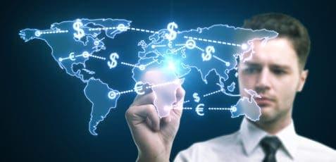 Numer IBAN i kody BIC (SWIFT) – znaczenie skrótów i zasady korzystania