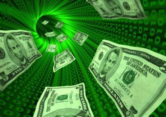 Przelewy wsobotę iniedzielę – jak działają banki wweekend?