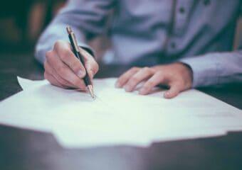 Przeniesienie kredytu hipotecznego doinnego banku