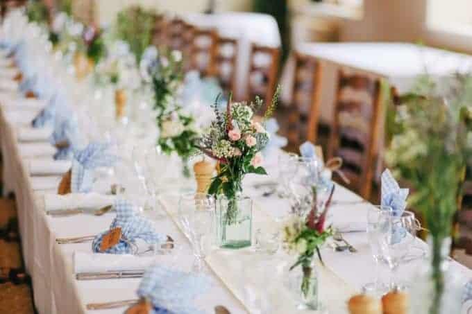 ea0e2e99e7 Ile kosztuje wesele  - koszty ceremonii dla 100 gości - iKalkulator