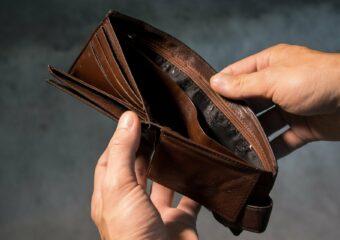 Pożyczka dla zadłużonych – gdzie pożyczyć bezweryfikacji wBIK iKRD lub bezgwaranta?