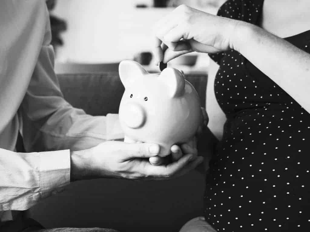 12 nawyków, które pomogą Ci w oszczędzaniu