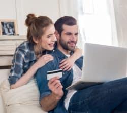 Restrukturyzacja kredytu – naczym polega ico powinien zawierać wniosek orestrukturyzację zadłużenia?