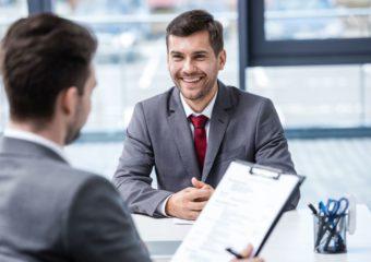 Jak rozmawiać zszefem opodwyżce? Kilka praktycznych porad