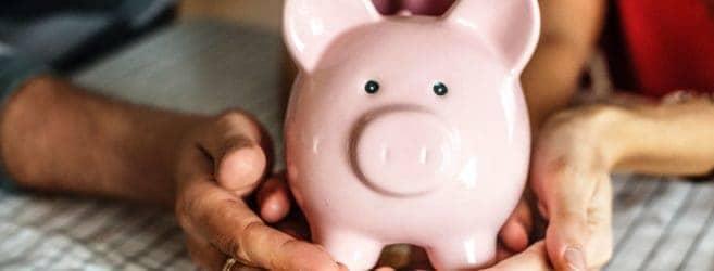Co się bardziej opłaca – lokata czy konto oszczędnościowe?