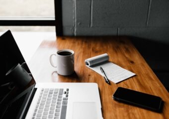 Pożyczki społecznościowe – alternatywa dla kredytu igiełdy?