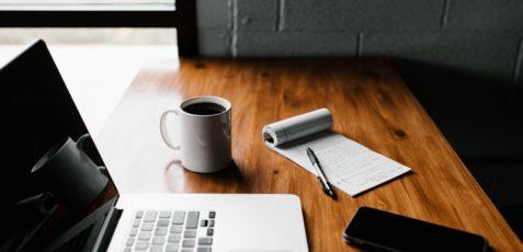 Pożyczki społecznościowe – alternatywa dla kredytu i giełdy?