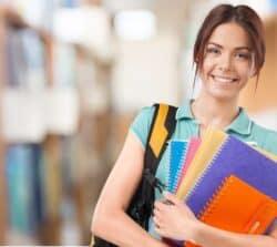 Tanie studiowanie! Jak żyć oszczędnie nastudiach?
