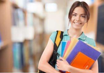 Pożyczka dla studenta – kiedy ikto może zniej skorzystać