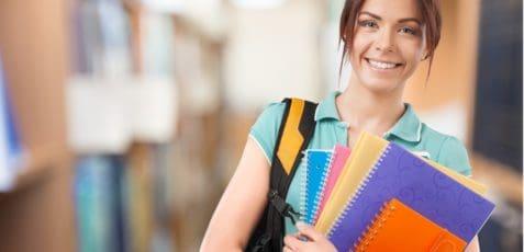 Tanie studiowanie! Jak żyć oszczędnie na studiach?