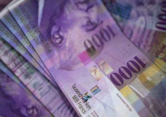 Kredyt wefrankach – sprawdź czymożesz uzyskać odszkodowanie!