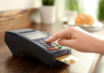 Jaki terminal płatniczy wybrać? Dowiedz się jak możesz mieć go zadarmo ibezabonamentu?