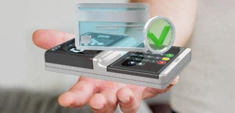 Terminal płatniczy – wszystko, co powinieneś wiedzieć
