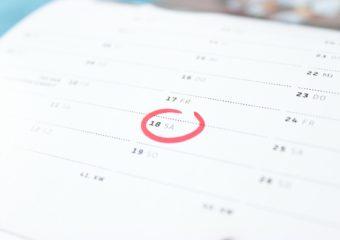 Pożyczki wweekend – czyli gdzie można dostać dodatkowe finansowanie wsobotę iniedzielę?