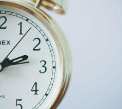 Szybka pożyczka w15 minut bezzaświadczeń – kto igdzie może uzyskać?