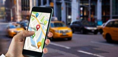 Uber vs Taxify vs mytaxi – co się bardziej opłaca? (+ kody promocyjne)