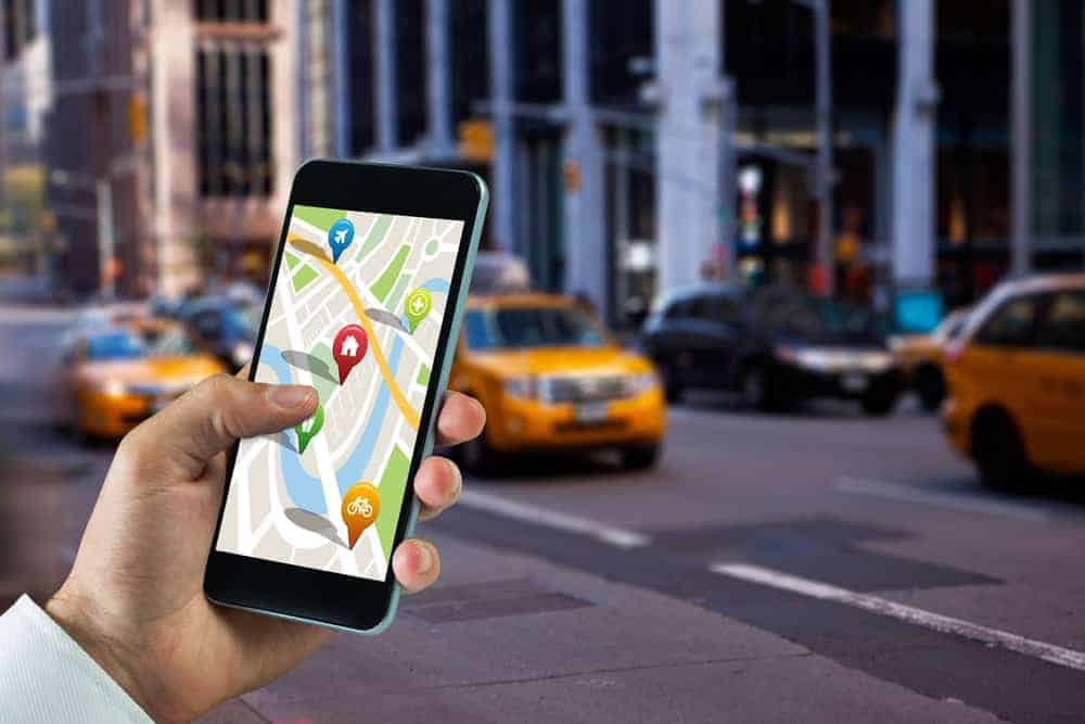 Uber vs Bolt vs Free Now (mytaxi) – co się bardziej opłaca? (+ kody promocyjne)