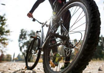 Jak wybrać najlepsze ubezpieczenie roweru?