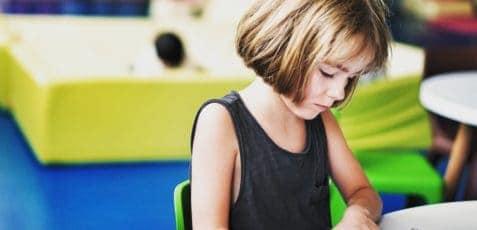 Ubezpieczenie szkolne dla dziecka – wybór i rodzaje. Czy można samemu wybrać ubezpieczenie?