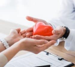 Składka naubezpieczenie zdrowotne – jak opłacać?