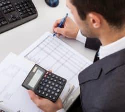 Ulga odsetkowa – kto może być beneficjentem ijak ją obliczyć? Czyulga odsetkowa wciąż istnieje?