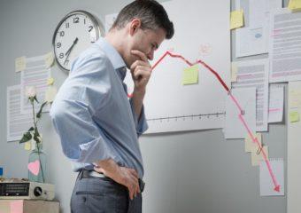 Jak wyjść zdługów? Droga dowolności finansowej abankructwo