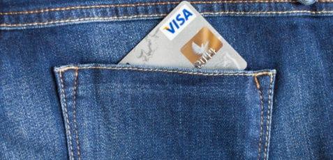 Visa Oferty – jak zyskać zwrot za płatności kartą?
