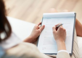 Przedsądowe wezwanie dozapłaty – pierwszy krok doodzyskania należności