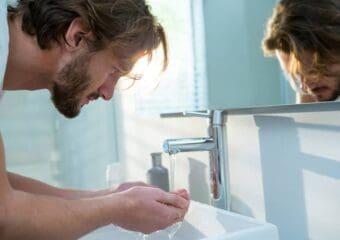 Ile kosztuje m3 wody – ceny wody wPolsce 2018