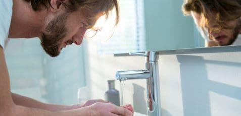 Ile kosztuje m3 wody – ceny wody w Polsce 2018