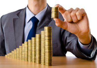 Jak uzyskać wolność finansową?